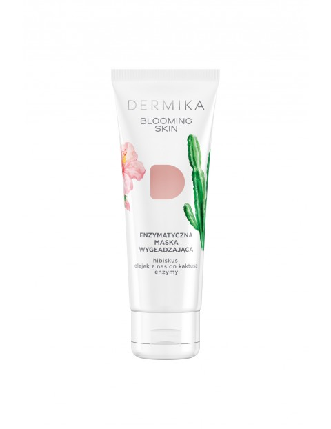 Dermika Blooming Skin maska - 50 ml