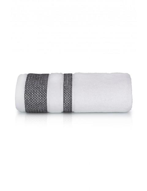 Ręcznik bawełniany CARLO 50x90cm