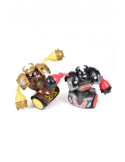 Kombat robot Viking 2-pak - Reklama TV