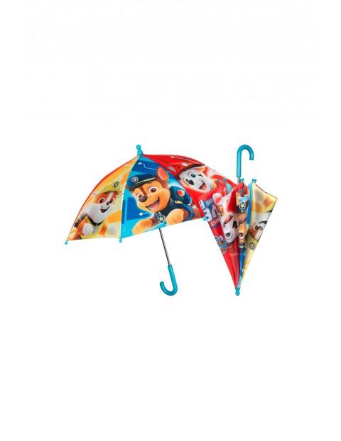 Parasol manualny 38 cm Psi Patrol