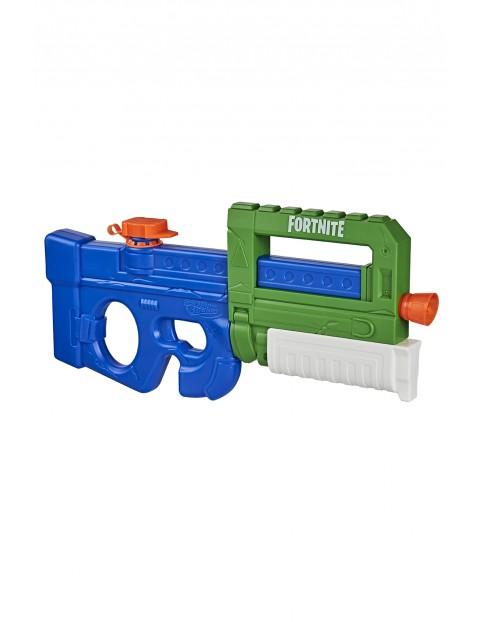 Nerf Fortnite Supersoaker pump SG 8+