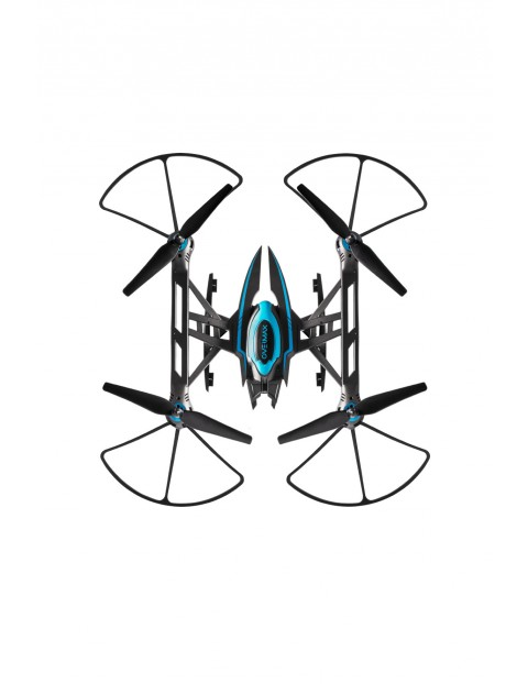 Dron OVERMAX X Bee Drone 72 FPV