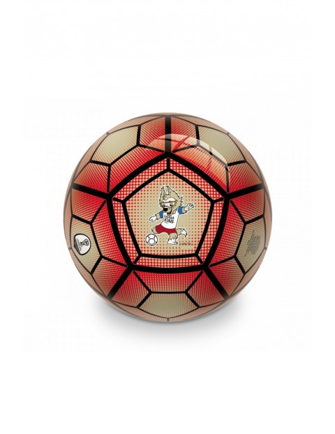 Gumowa piłka nożna 1Y34JP