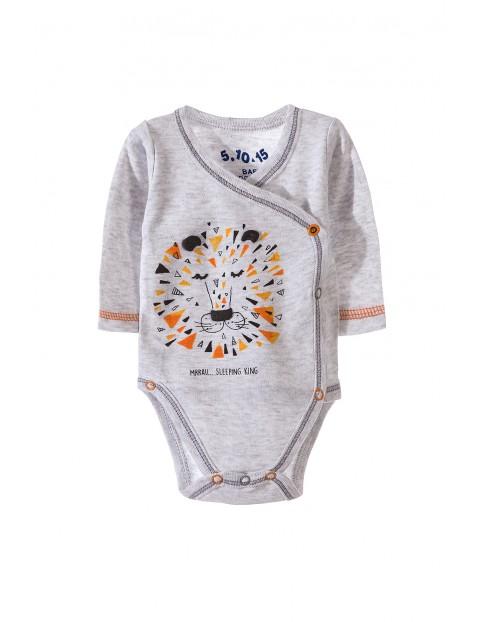 Body niemowlęce 5W3410