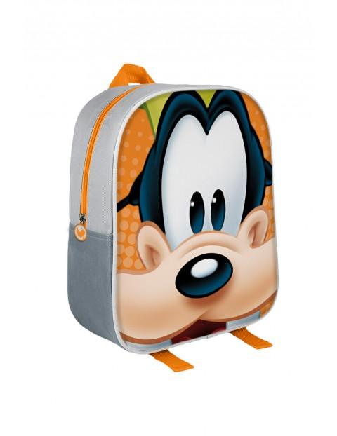 Plecak dla dziecka Pluto 1Y35AQ