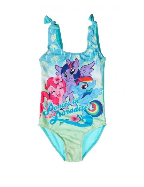 Strój kąpielowy My Little Pony 3X34A2