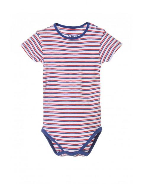 Body niemowlęce 5T3036