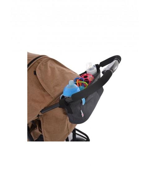 Organizer na wózek Pocket