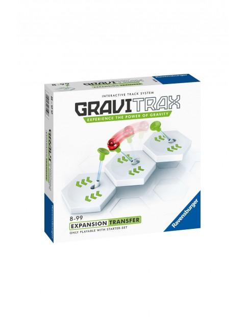 Gravitrax - Zestaw Transfer uzpełniający wiek 8+