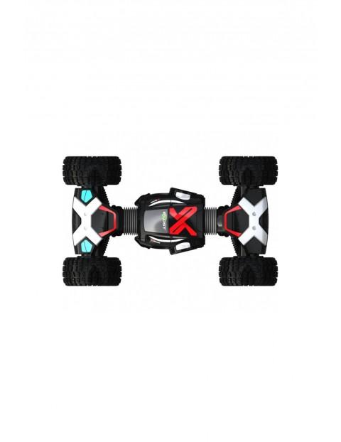 Samochód zdalnie sterowany Exost - Revolt 5+