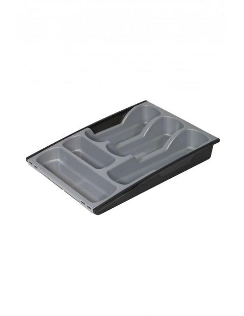 Wkład do szuflad rozsuwany dł.30x szer.42x wys. 6,5 cm