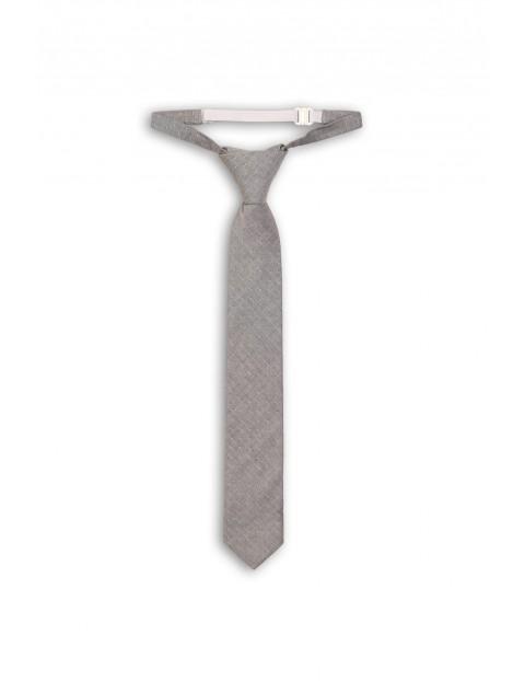 Krawat chłopięcy 1Y35F7