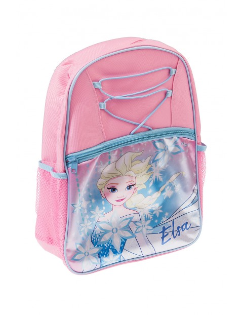 Plecak dziewczęcy Kraina Lodu 3Y35C3