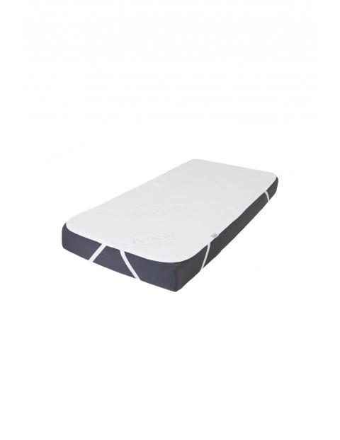 Podkład higieniczny na materac- 70x140cm
