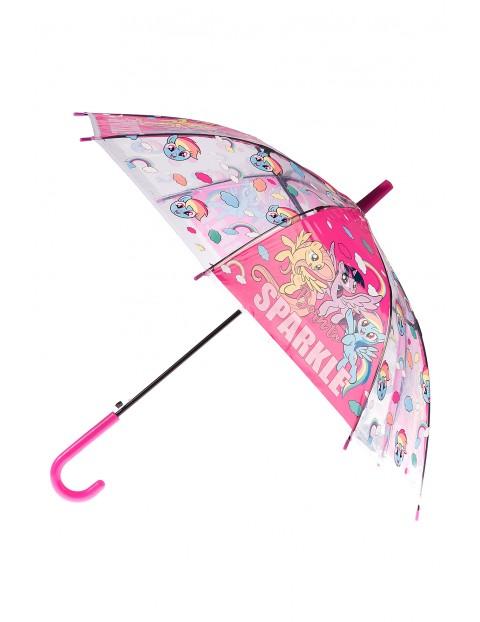 Parasolka Pony 3Y35L2
