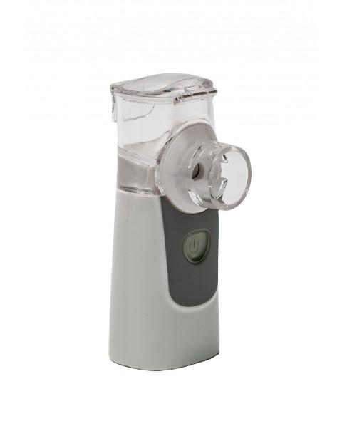 Nebulizator GIOVital Mini mesh GIO-600