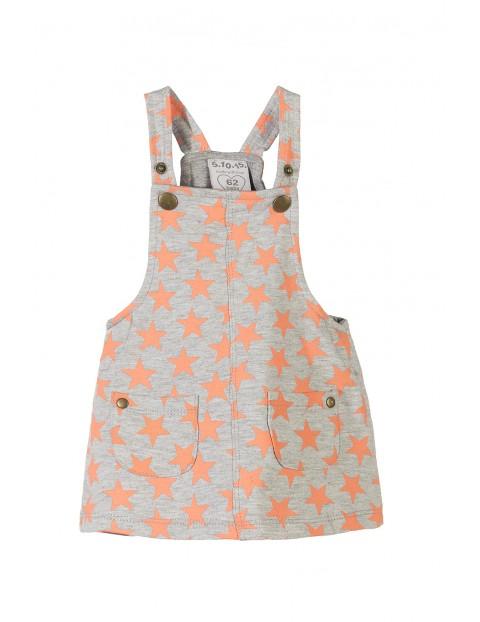 Sukienka dla niemowlaka 5Q3207