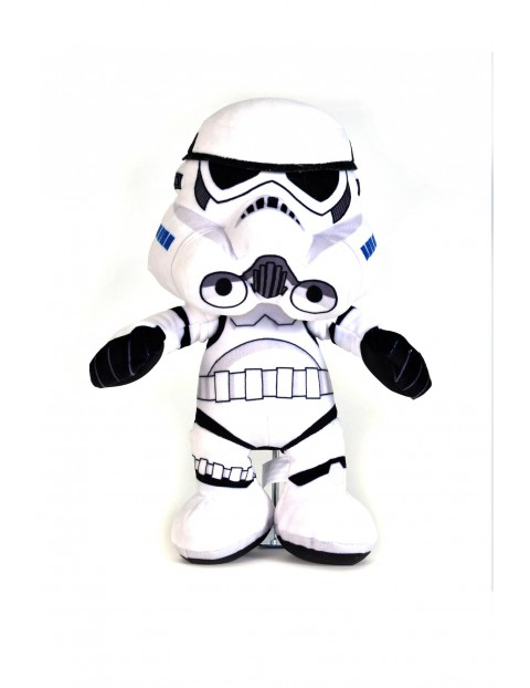 Star Wars Storm Trooper 1Y2949