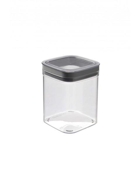 Pojemnik na produkty sypkie DRY CUBE Curver 1,3L