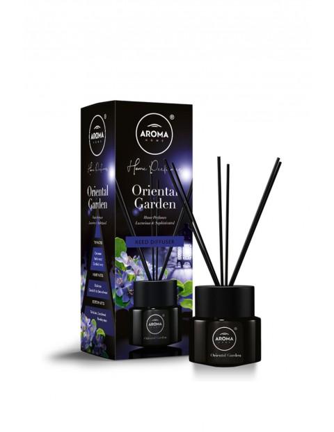 Aroma Home & Dorota Patyczki zapachowe Oriental Garden 100ml