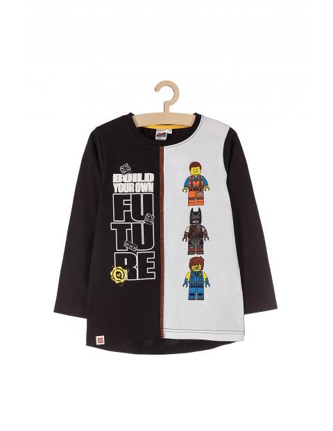 Bluzka chłopięca Lego