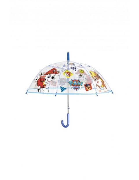Parasol Psi Patrol 3Y35GN