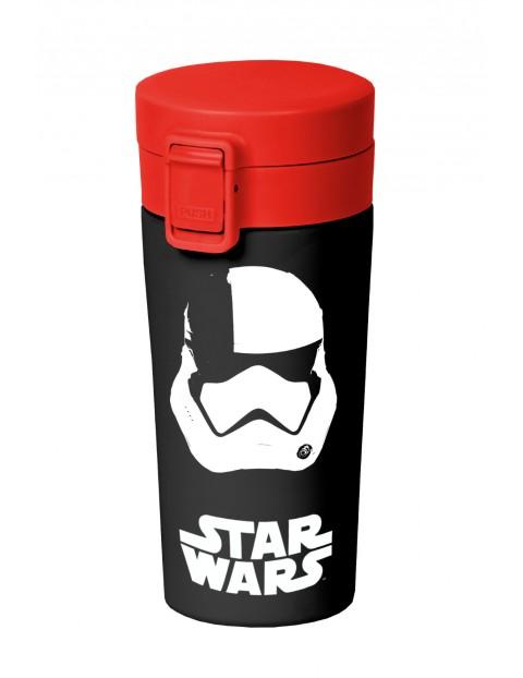 Kubek termiczny Star Wars 380ml