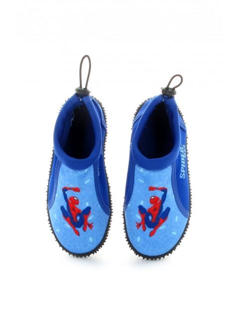 Buty do pływania Spiderman 1Z34AF
