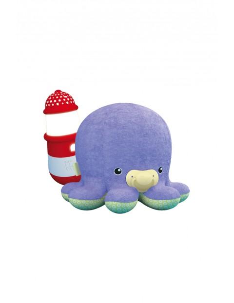 Ocean Hugzzz Ośmiorniczka