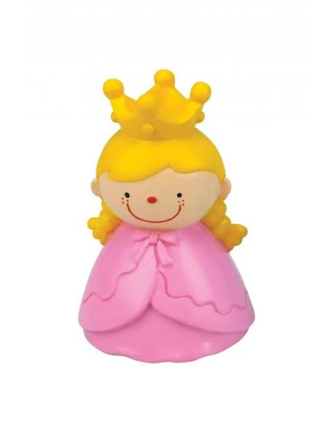 Klocki Popboblocs Zbuduj sam Księżniczka 12msc+