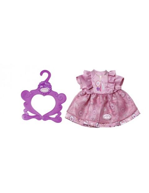 Baby Annabell Zestaw Sukienek