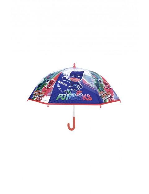 Parasol Pidżamersi 3Y35GP