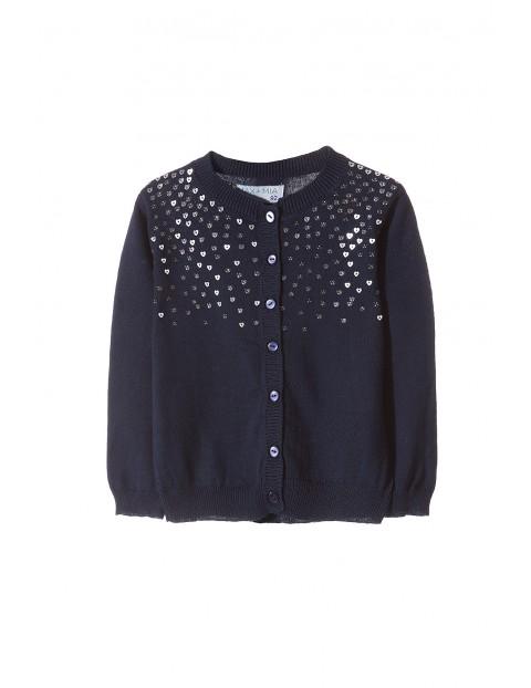 Sweter dziecięcy 3C3506