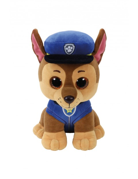Beanie Babies Psi Patrol - Chase 1Y36CX