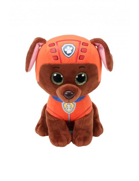 Beanie Babies Psi Patrol - Zuma 1Y36D1