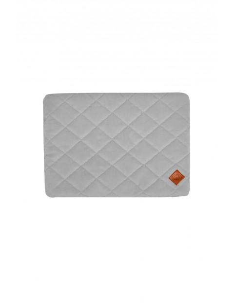 Poduszka dla dziewczynki 40×60 cm