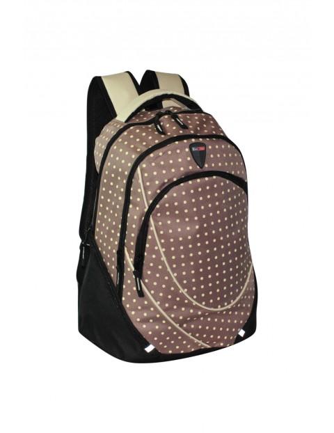 Plecak szkolny 4Y35AQ