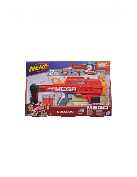 Nerf N-Strike Accustrike - Wyrzutnia MEGA Bulldog