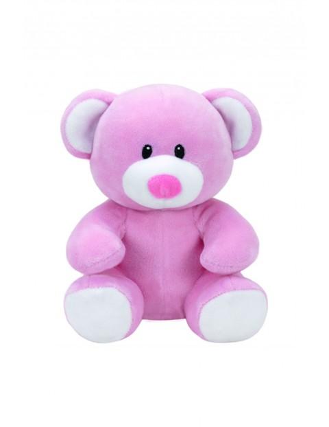 Baby Ty PRINCESS - Różowy Miś 5Y36AR