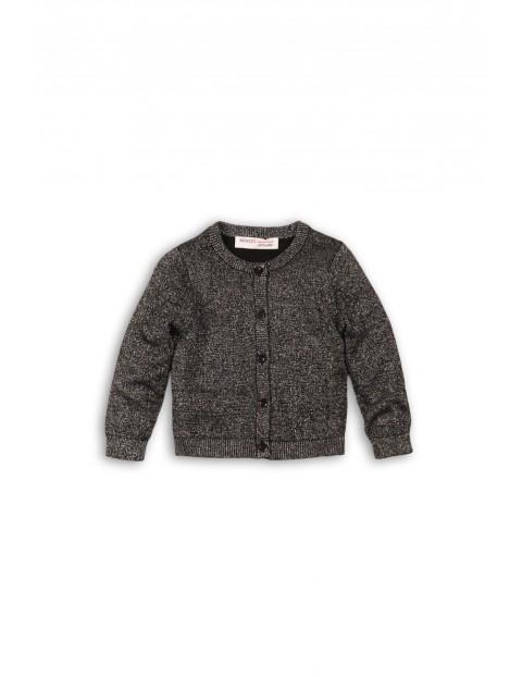 Sweter niemowlęcy 5C35AP