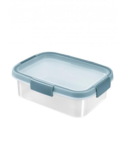 Pojemnik na żywność prostokątny Curver 20 x 15 x 7 cm