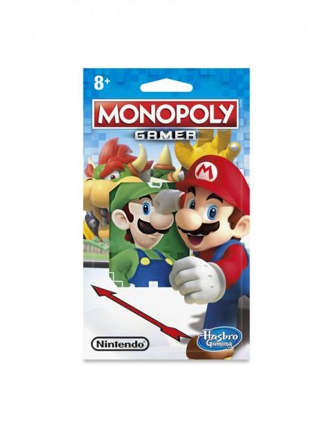 Dodatek Monopoly Gamer Power Pack
