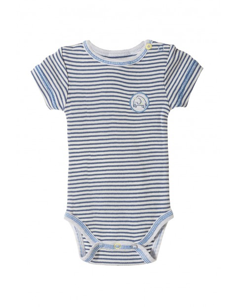 Body dla niemowlaka 5W3209