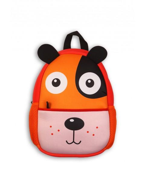 Plecak dla dziecka 1Y35ER