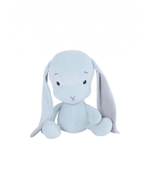 Królik Effik niebieski szare uszy 5O35T8