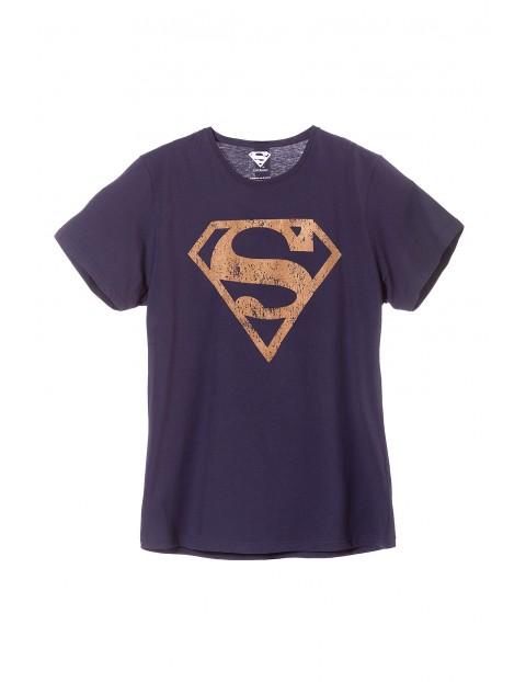 T-shirt damski  5Y34BI