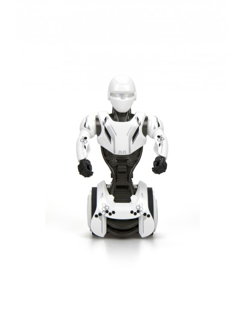 Robot junior 1.0