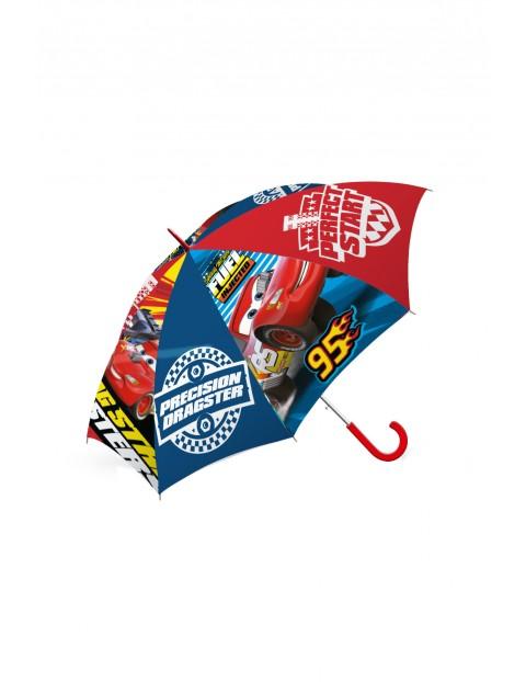 Parasolka manualna Cars