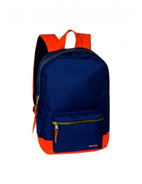 Plecak szkolny 4Y35AX