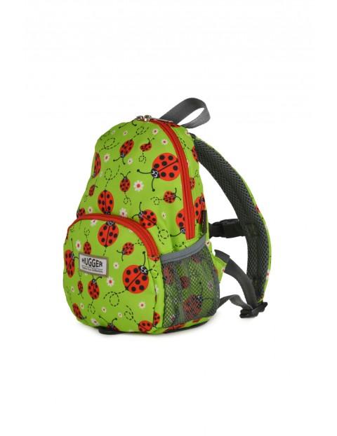 Plecak dziewczęcy 3Y34J4